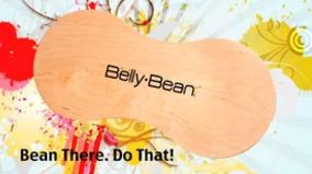 Belly Bean