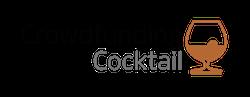 Crowdfunding-logo-250