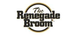 Renegadeboom