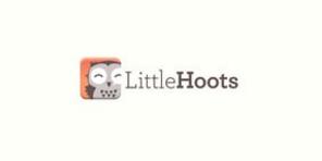 littlehoots