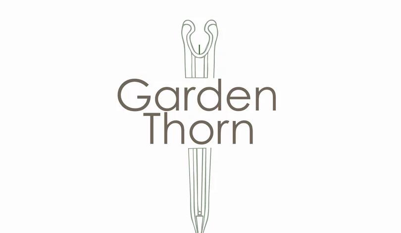 gardenthorn